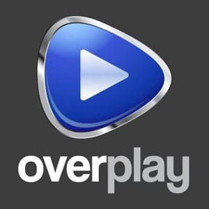 overplay-vpn