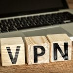 best-vpn-for-business