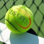 US Open Tennis Tournament 2015