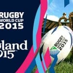Watch Rugby World Cup Online