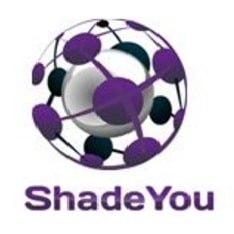 ShadeyouVPN Review