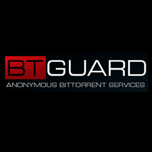 btguard-review