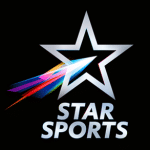 How to Watch Star Sports Outside India