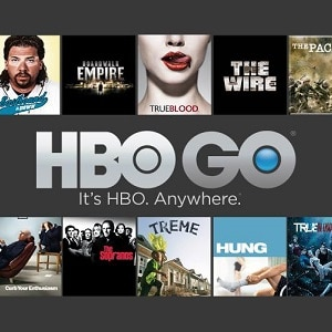 best vpn for hbo go | live stream hbo now vpnanalysis