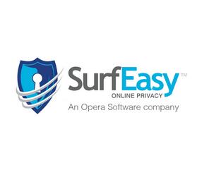 SurfEasy VPN Review