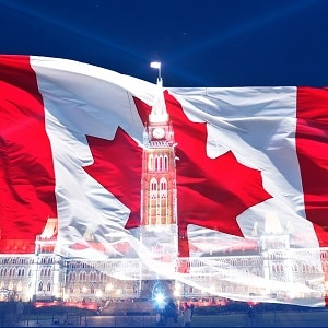 best-vpn-for-canada