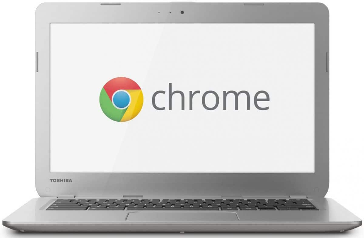 Image result for chrome book