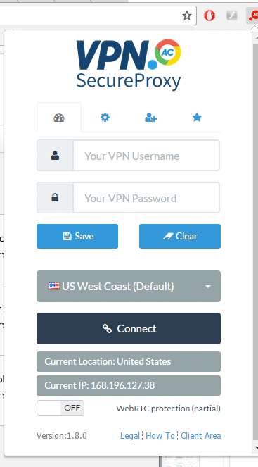 Install vpn server windows 2008