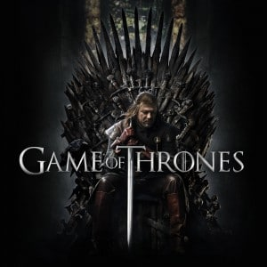 watch-game-of-thrones-online-outside-us