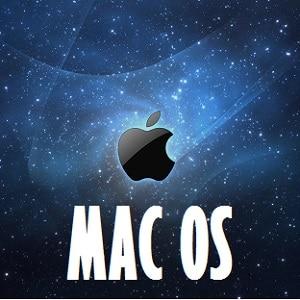 Cyberghost mac 10 4