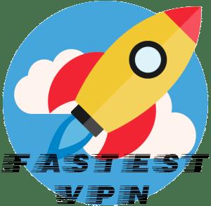 Worlds fastest vpn services