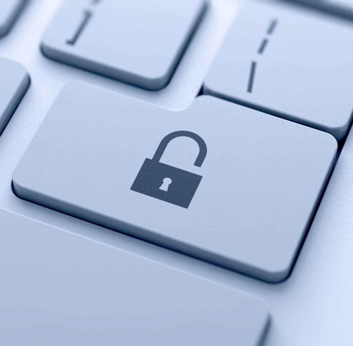 password-online-security-e1433175805210