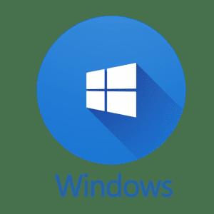 Best Free VPN For Windows VPN Help!
