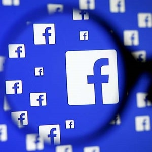 dont-fall-for-facebooks-privacy-hoax-that-has-gone-viral