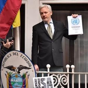 ecuadors-government-cut-off-julian-assanges-communications