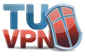 tuvpn review