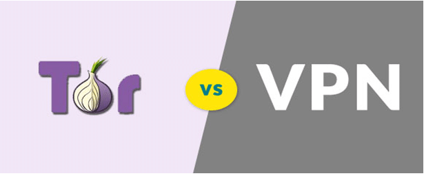 tor vs vpn the difference between tor and vpn vpn analysis