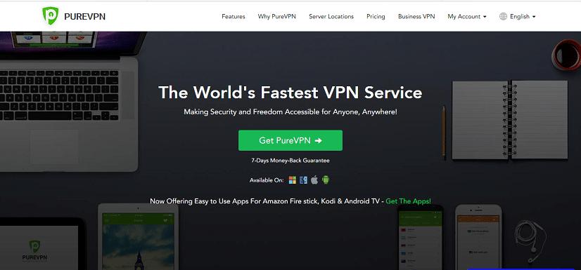 Freemybrowser chrome vpn proxy