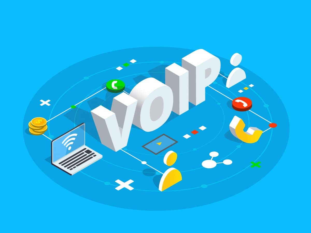 Best VPN for VoIP | Why Use VoIP Over VPN Tunnel - VPNAnalysis