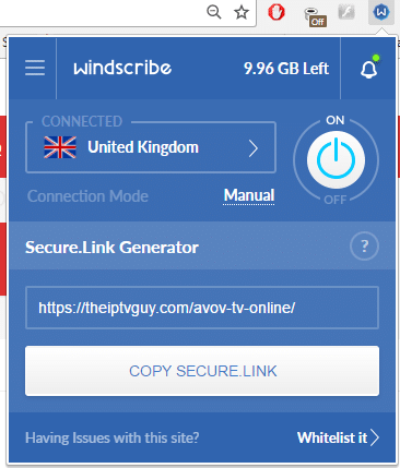 Windscribe Review 2018 - How to Download Windscribe - VPN