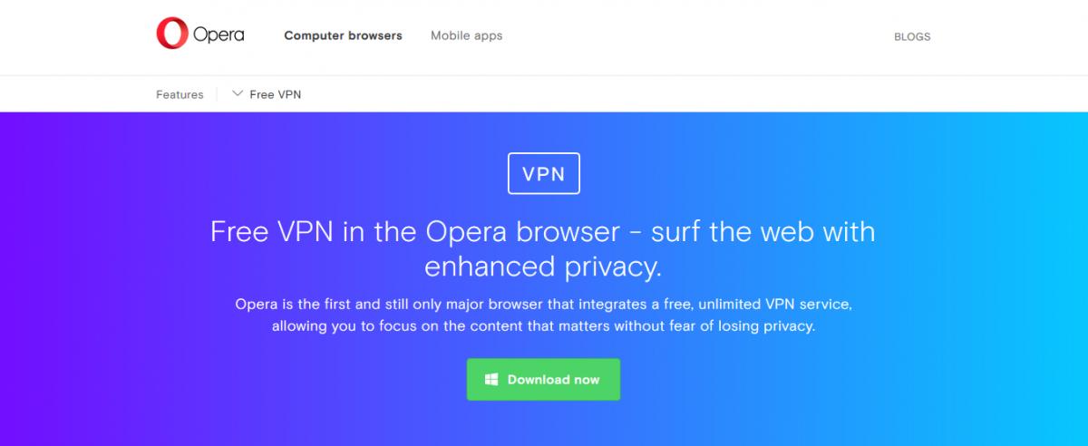 4 Worst VPNs 2018 | VPNs you Should Avoid ? - VPNAnalysis com