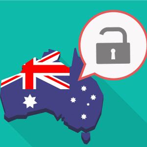 Australian VPN services