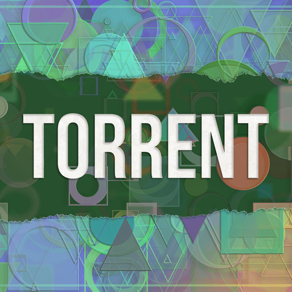 Torrent VPN services