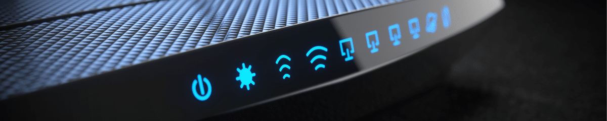 unblock amazon fire tv with a VPN router