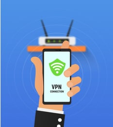 Best VPN services cover image
