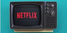 Netflix VPN article featured image